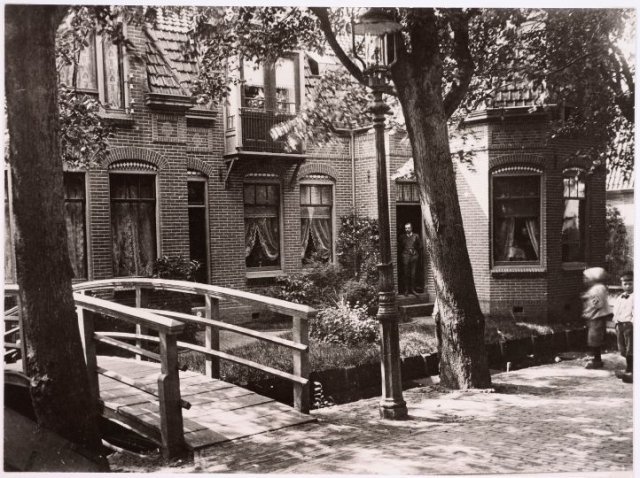 loodwitmolenpad1915