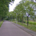 oosterveld streetview
