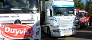 truckrun 2016