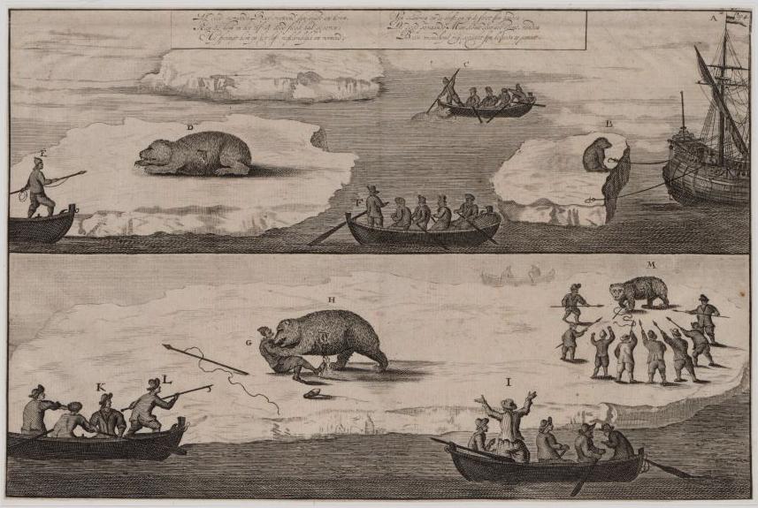 walvisvaart
