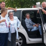 80-jarige-krommenie-agenten-copy