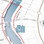 Knipsel-tip-van-de-sluier-fietsroute-deel-kaart-1100x540