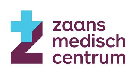 Nieuw logo zmc-2