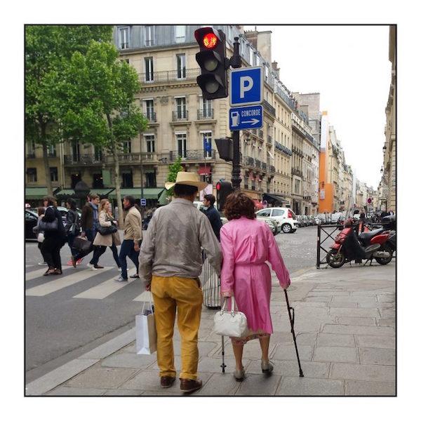 Straatfotografie-Parijs-4-JPG-768x768