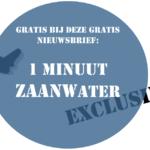 zaanwater