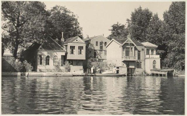 achterkant-westzijde-38-1935