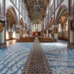 bonifatiuskerk-vloer