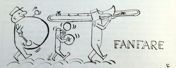 fanfare-jelte