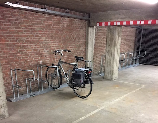 fiets-verschuren