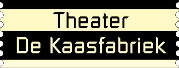 logo-kaasfabriek