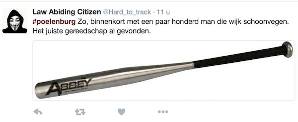 poelenburg-tweet-4
