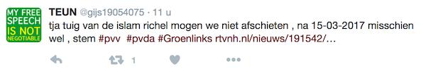 poelenburg-tweet-5