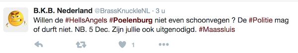 poelenburg-tweet-6