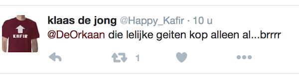 poelenburg-tweet-7