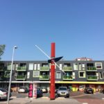 poelenburg1