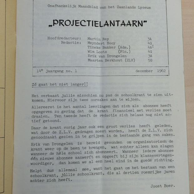 projectielantaarn-rep