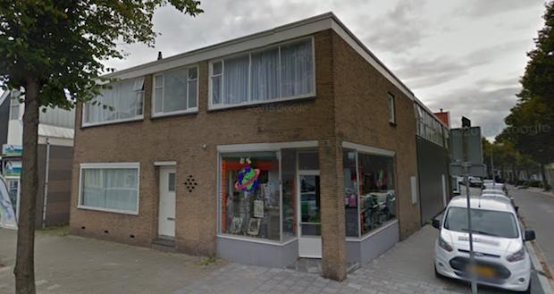raadhuisstraat-15-koog