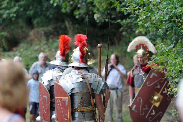 romeinen2