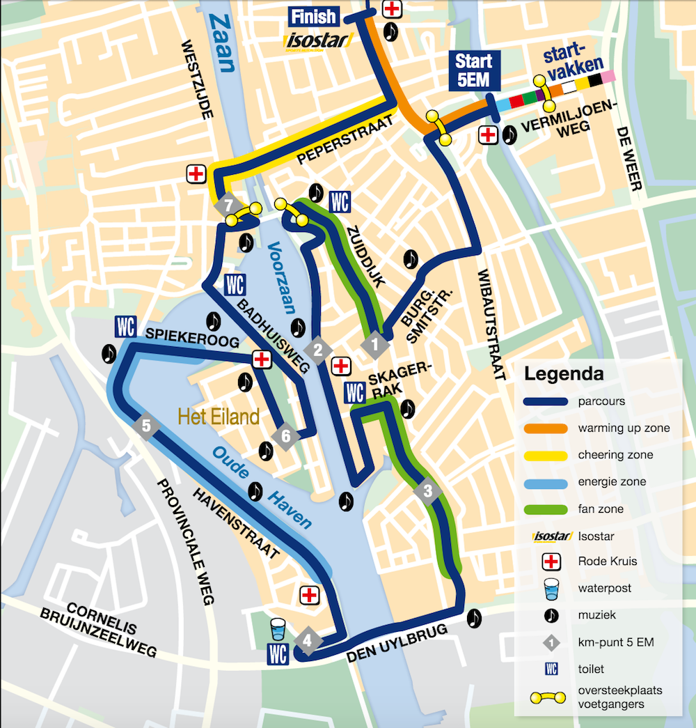 route-eiland-nightrun-dtd-2016