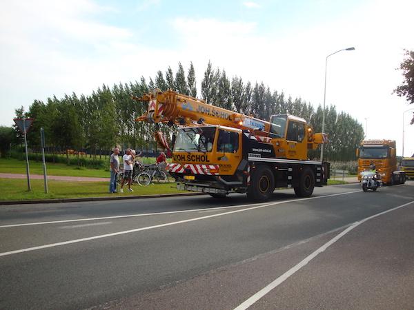 truckrun DSC03928