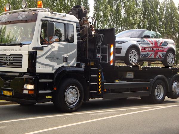 truckrun DSC03930