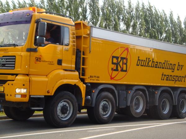 truckrun DSC03931