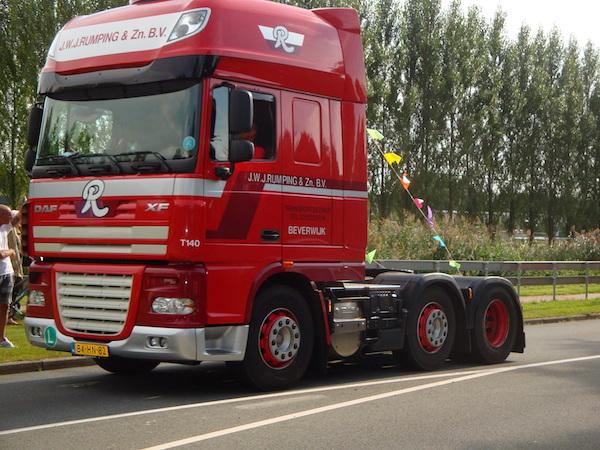 truckrun DSC03933