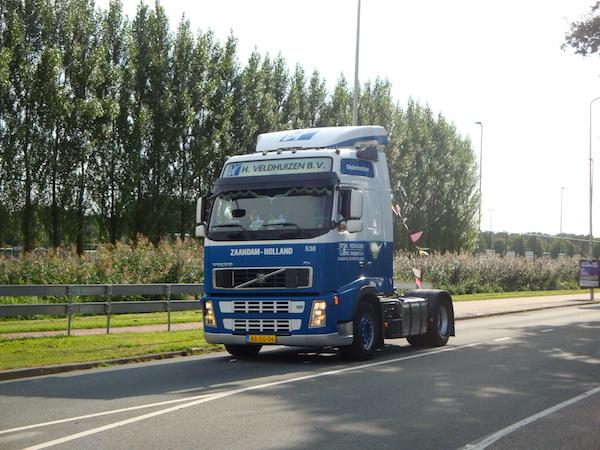 truckrun DSC03946