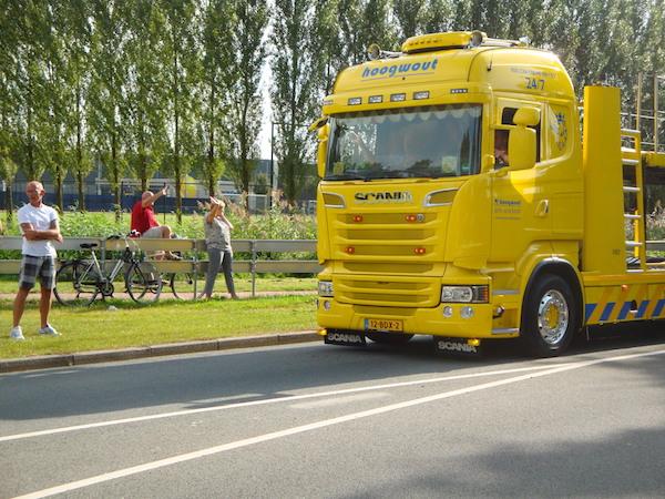 truckrun DSC03947