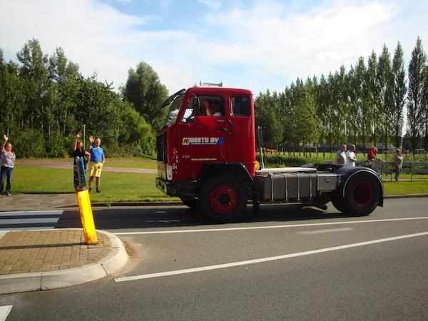 truckrun DSC03974