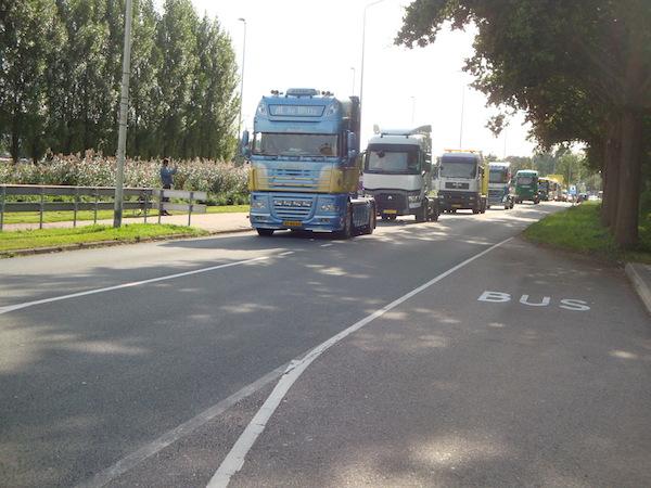 truckrun  DSC03978