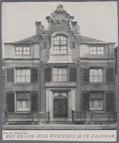 westzijde-38-1900