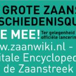 zaan-quiz