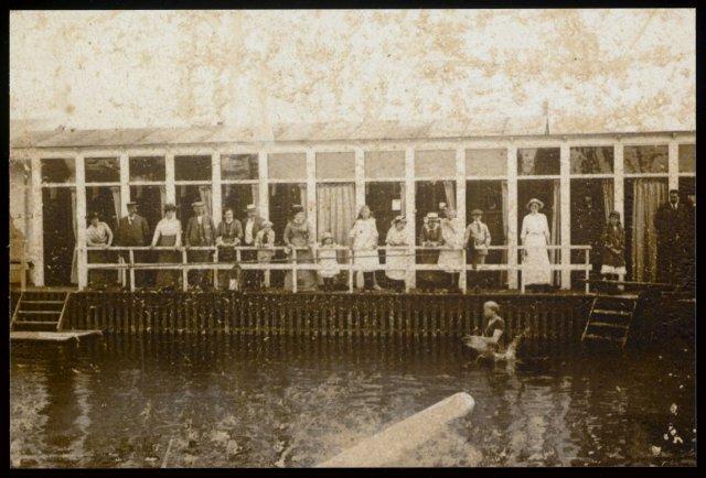 zaandijkerbad-1920