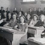 1946-of-47-daan-diehle-2