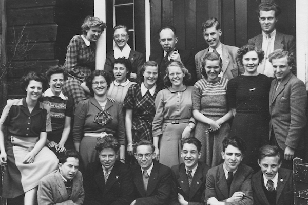 1949-4a-prinsze