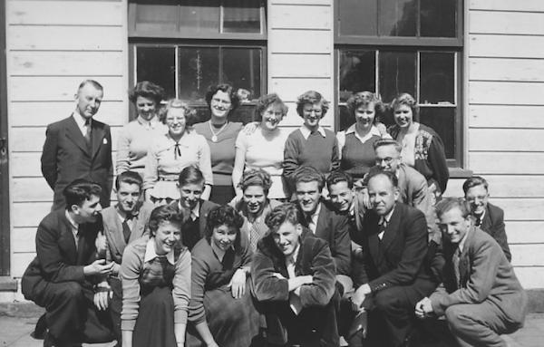 1950-5a-prinsze