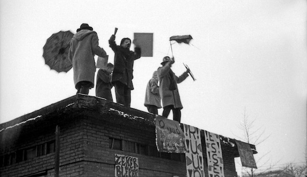 1959-02-zlv-verkiezingen-3