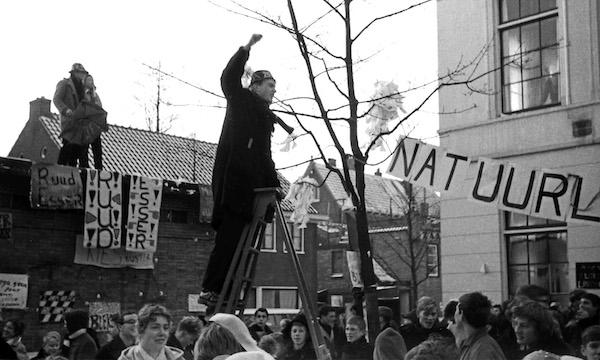 1959-02-zlv-verkiezingen-6