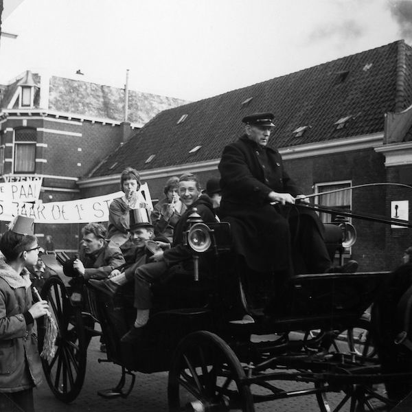1960-1e-paal-nieuwe-lyceum