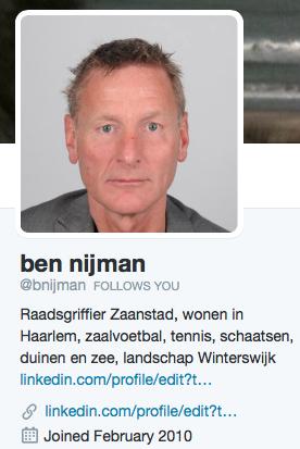 ben-nijman