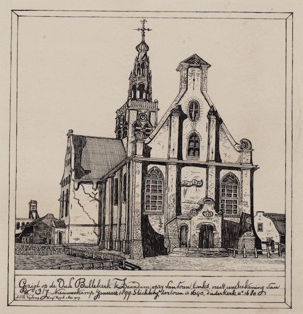 bullekerk-in-1899-tekening-door-w-o-j-nieuwenkamp-111334