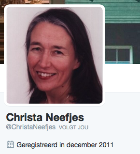 christa-neefjes-twitter