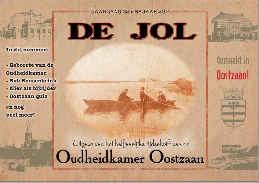 de-jol