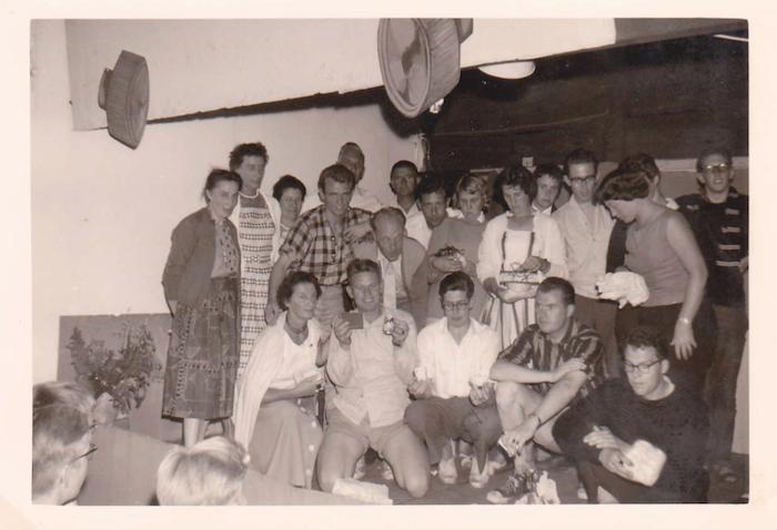 gjc-1955-8