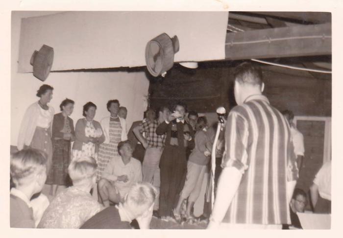 gjc-1955-9