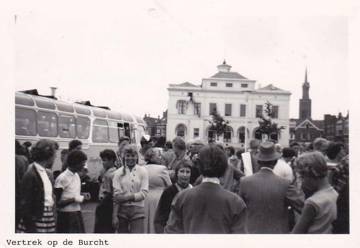 gjc-1955-burcht