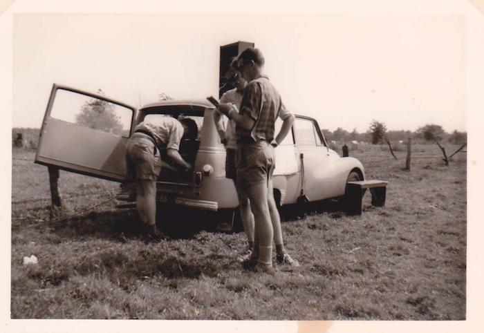 gjc-1955-auto