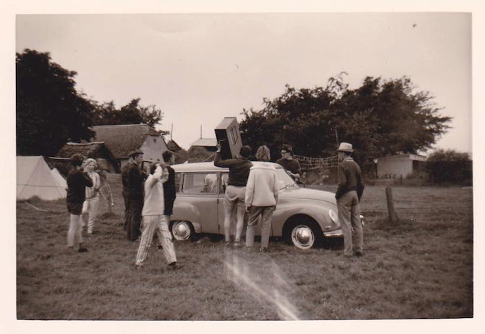 gjc-1955-auto-2