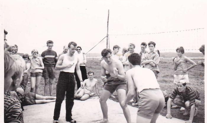 gjc-1955-boksen